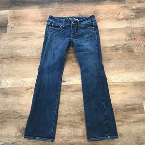 🍁1/2 Off Sale🍁 American Eagle Jeans
